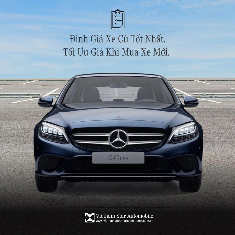 Đổi Xe Sang tại Vietnam Star Automobile - Tiết Kiệm Chi Phí, Tối Ưu Giá Trị.